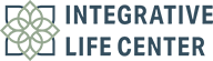 Integrative Life Center