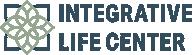 Integrative Life Center